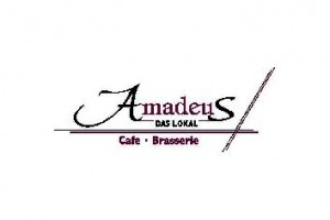 Amadeus Ehingen-001