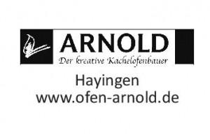 Arnold Kachelofen-001