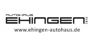 Autohaus Ehingen