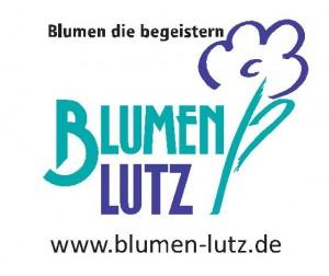 Blumen Lutz