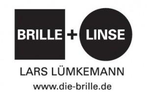 Brille+Linse-001