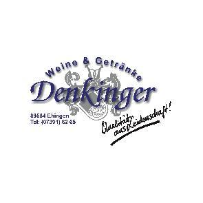 Denkinger Weinhaus-001