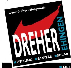 Dreher_Daten farbig_kleiner