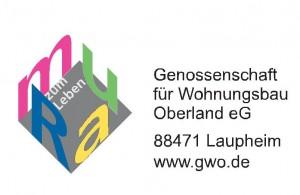 GWO Laupheim