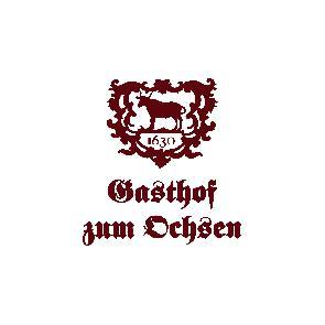 Gasthof Ochsen-001