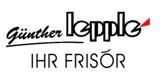 Logo-mit-ihr-Frisör-VERS-2