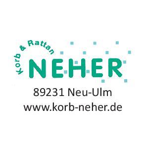 Neher Korb Logo-001