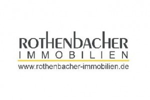 Rothenbacher Immo-001