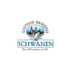 Schwanen Ehingen-001
