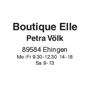 Boutique Elle-001
