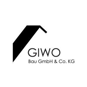 GIWO Bau-001