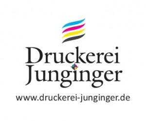 Junginger-001