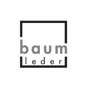 Leder Baum-001
