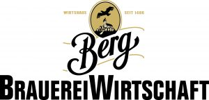BrauereiWirtschaft-Logo_2015_farbig