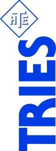 Logo 2015 blau