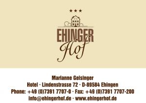 Ehinger Hof_Logo_neu